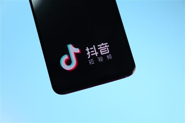 吴亦凡上热搜!全网处理吴亦凡参演短视频190万条