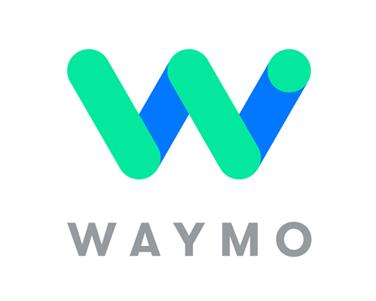 Waymo将在旧金山测试Waymo One自动驾驶出租车服务