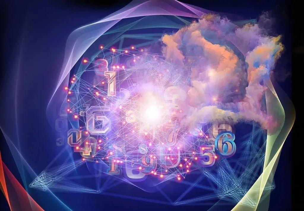 云数据库选型必读:该选什么样的云数据库?