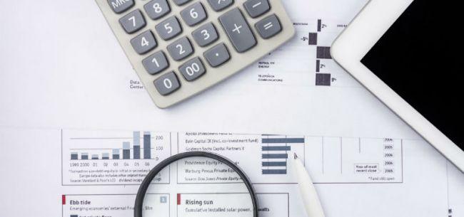 每日优鲜发布IPO后首份财报:净收入同比增长41%