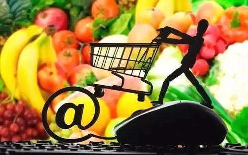 每日优鲜、叮咚买菜上市后首份财报交卷:亏损扩大下毛利均出现下滑