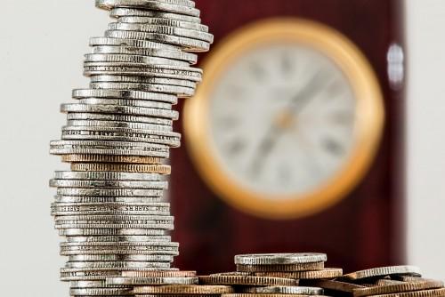 启牛学堂帮助用户理解投资底层逻辑 应对投资市场变化