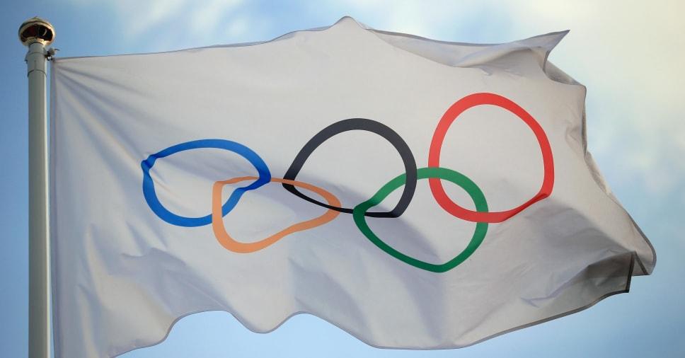 国际奥委会:因违规缺席东京奥运会,朝鲜奥委会资格被暂停 无缘北京冬奥会