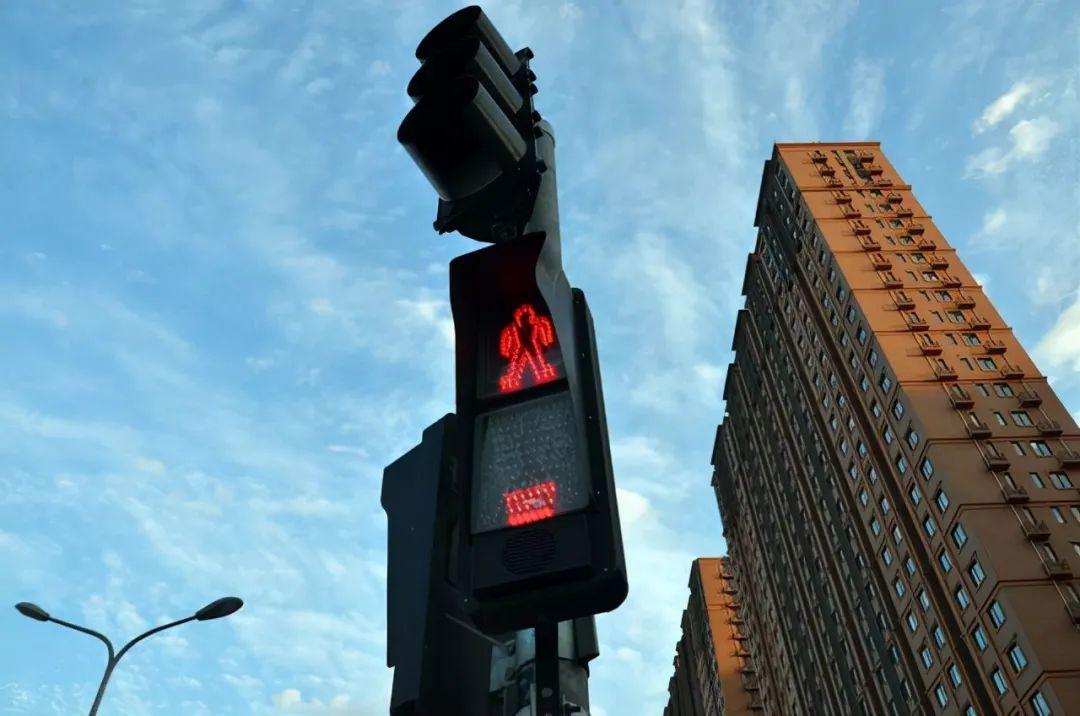 党报释放3大楼市积极信号