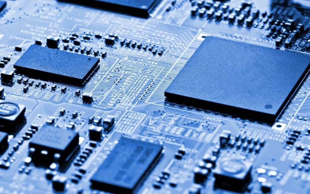 芯片专栏 | 半导体销售预计仍强劲,全球前15名半导体供应商一览