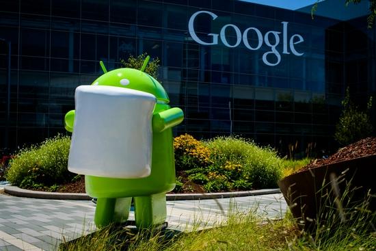 谷歌被韩国罚款1.77亿美元 因滥用主导地位排挤竞争对手