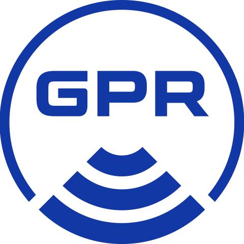 WaveSense更名为GPR 并发布下一代雷达Aegis
