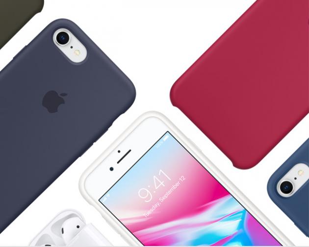 外媒:1TB存储版iPhone 13 Pro机型预计交付时间已被推迟至10月