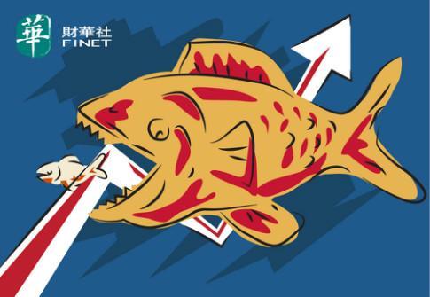汇量科技(01860.HK)收购北京热云科技全部股权涉发行股份
