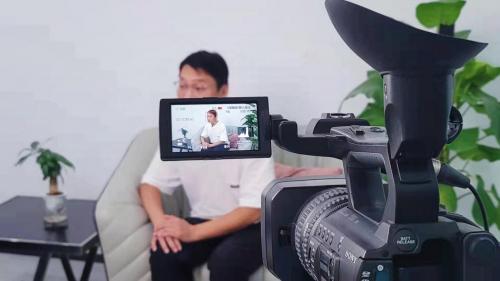 聚师网姚永赞老师:教育的核心是服务和效果,不忘初心才能稳步前行