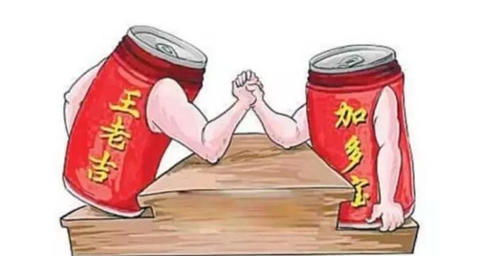 中国红牛发展启示录