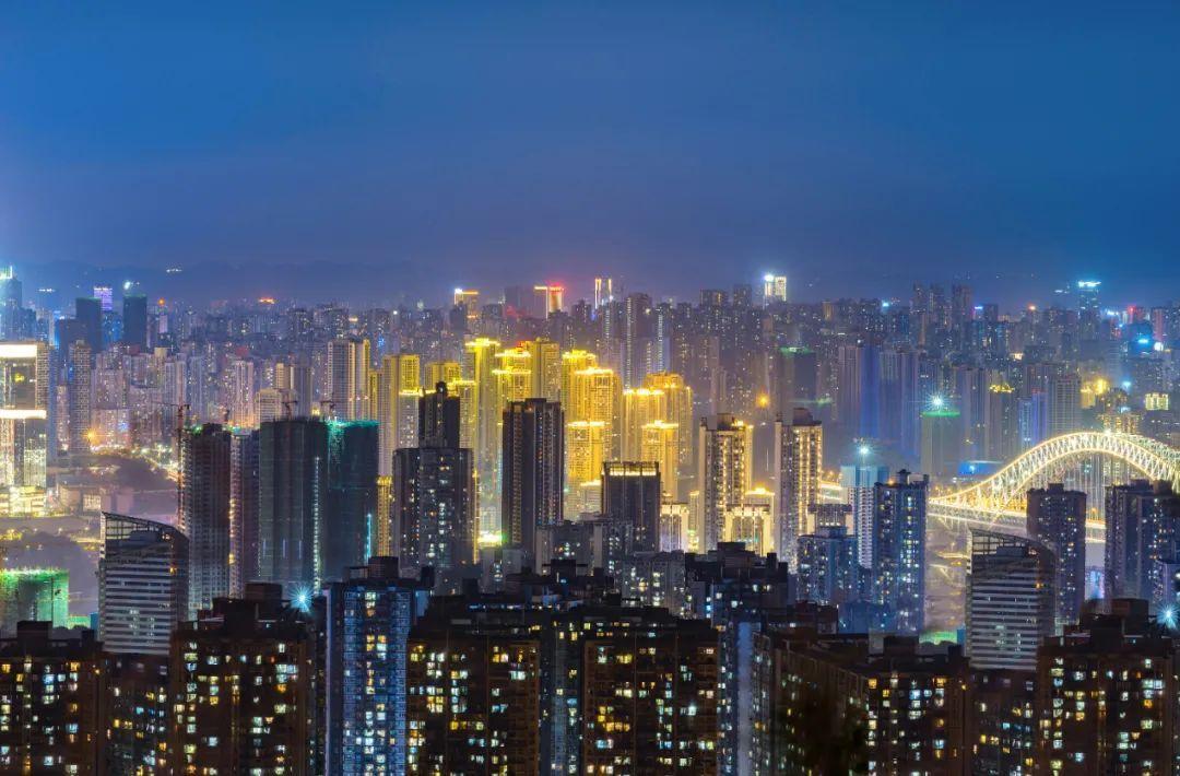中国房地产中介,逻辑已变