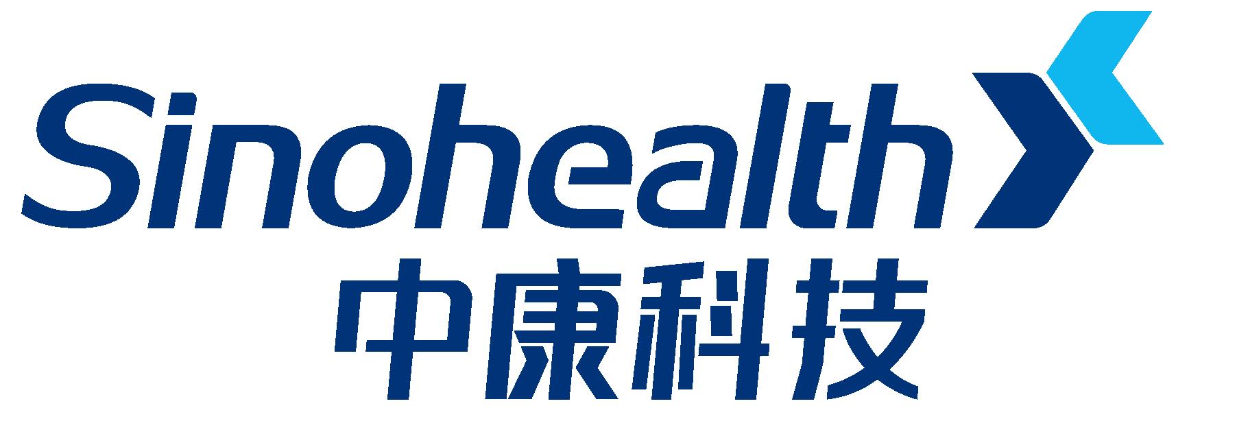 2021西普会   中康科技与华为云战略合作 加速医药健康产业数智化进程