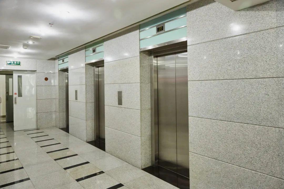 房屋买卖过程中如何考虑楼层呢?教你选合适的楼层