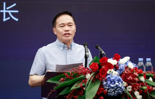 华为发布《大交通时代》:开启未来数字交通宏图