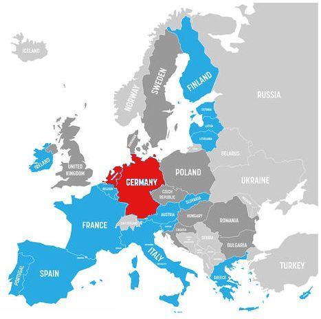 欧盟经济总量比较_比较污的情侣头像图片