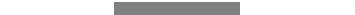 """港股异动   遭花旗下调目标价至52港元维持""""沽售"""" 安踏体育(02020)尾盘跌超10%"""