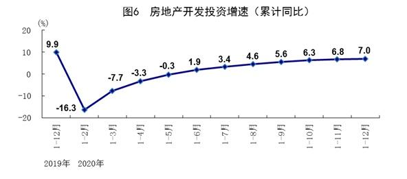 中国经济总量变化视频_中国40年来经济变化图